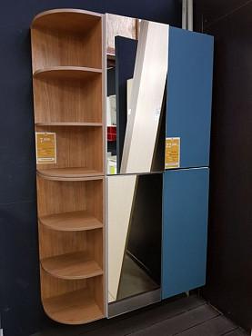 Комплект шкафов Алматы
