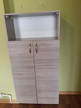 Шкаф для прихожей Караганда