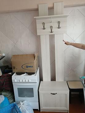 Продам Усть-Каменогорск