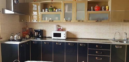 Кухонный гарнитур  в хорошем состояний Жанаозен