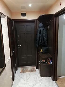 В продаже 1-комнатная квартира Кызылорда