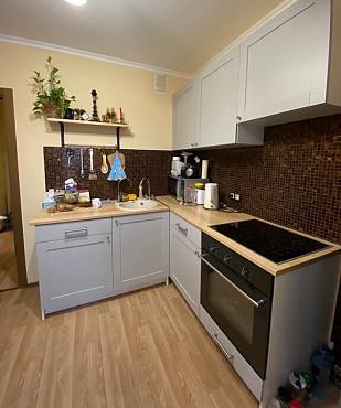 Продаю квартиру с ремонтом Туркестан