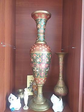 продаю вазы Темиртау