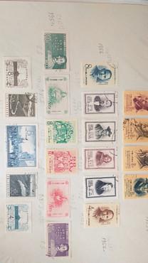 марки Китая Темиртау