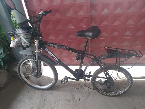 Срочно велосипед Алматы