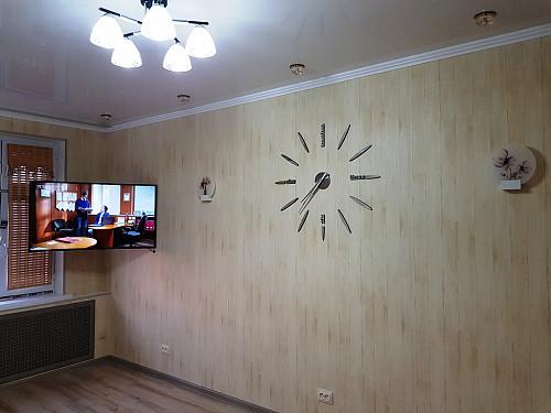 Продам 2-комнатная квартира, 56 м², 5/5 эт. Актау