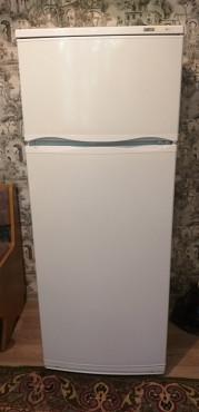 Продам холодильник Шымкент