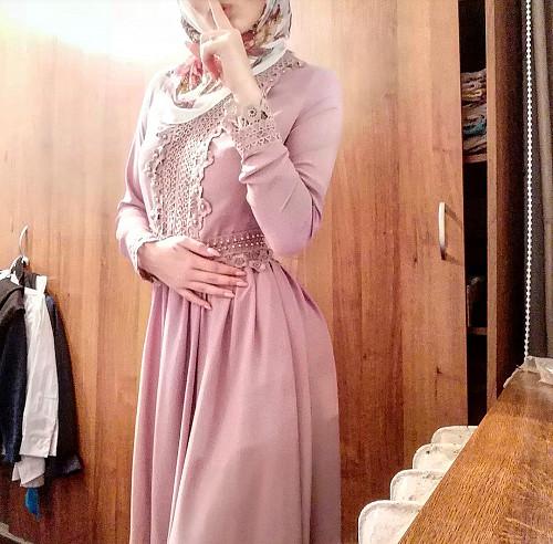Продам новое платье Шымкент