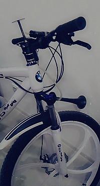 продам велосипед Алматы
