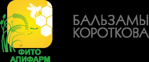 Бальзамы Короткова Петропавловск