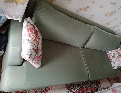 Продам Диван - кровать Нур-Султан