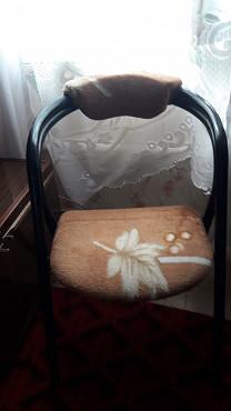 Кресло для гостиной . Тараз