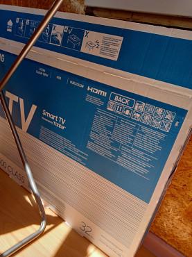 продам телевизор Алматы
