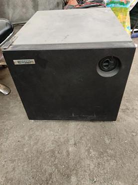 компрессионный авто холодильник Алматы
