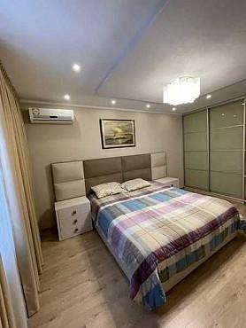 Сдаеться квартира в хорошрем виде Алматы