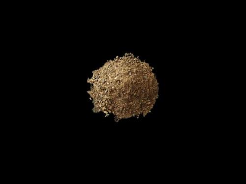 Песок, Балласт Караганда