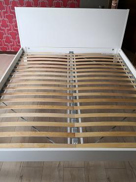 кровать Алматы