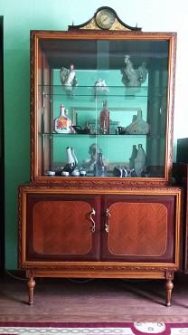 мебель Тараз