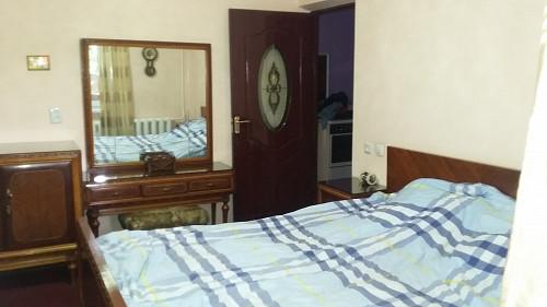 квартира 3 комнатная Тараз