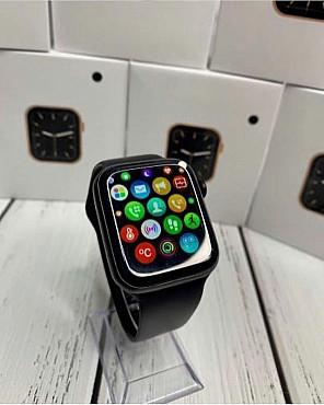 Apple watch 6 люкс копия Шахтинск