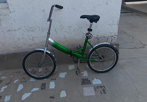 велосипед кама Шымкент