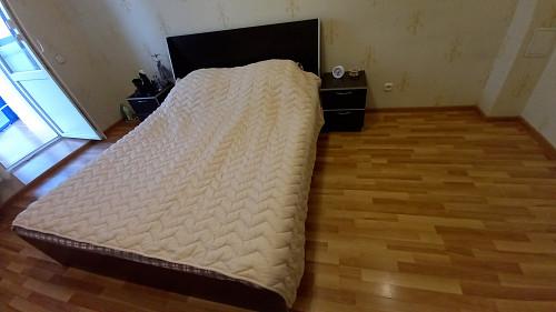 продам кровать двуспальная Нур-Султан