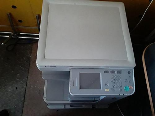 Продам принтеры, канцелярские товары Нур-Султан