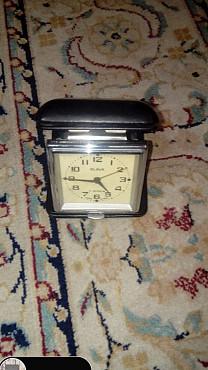 часы слава Кольди