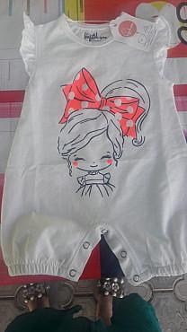 продам вещи для новорожденых Тараз