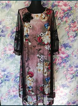 Платья для женщин Нур-Султан