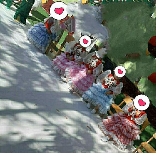 Детские кастюмы на прокат Шымкент