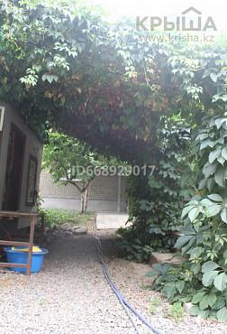 Продам срочно дом Алматы