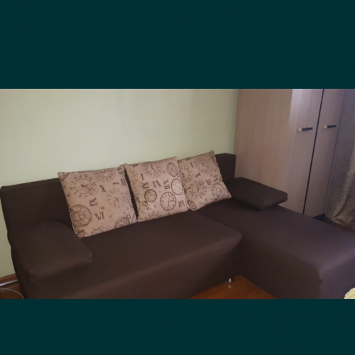 диван угловой Алматы