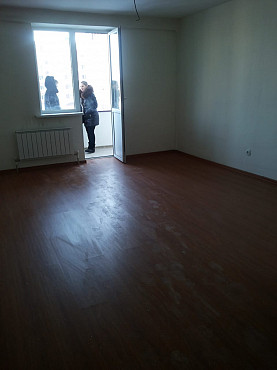 продам квартиру студию Алматы