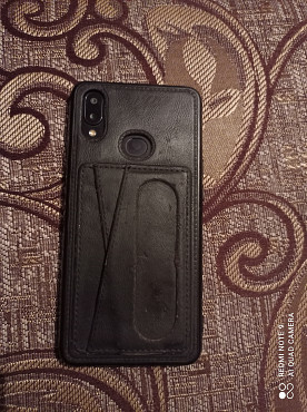 Телефон Samsung A10 / 2019 / 32 GB Петропавловск