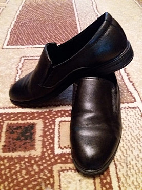 Детская обувь. Алматы
