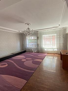 продается дом Узынагаш
