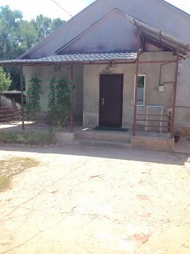 Продам дом Алматы