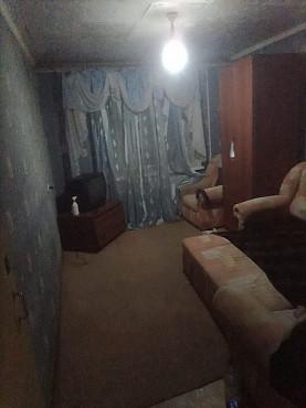 продам 2 комнатную малосимейку Усть-Каменогорск