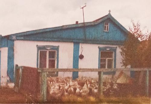 Продам дом в курортном районе Зеренда Зеренда