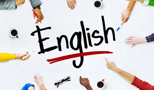 Уроки английского языка онлайн Алматы