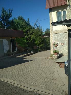 Дом в городе Алматы