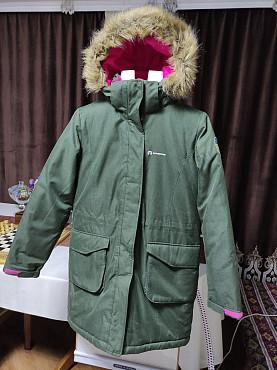 Продам детскую брендовую одежду Нур-Султан