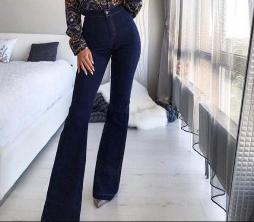 джинсы синии Нур-Султан
