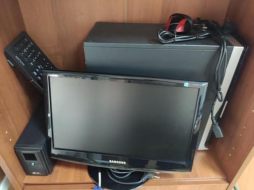 Компьютер офисный Алматы