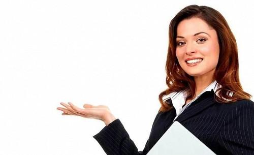ПрИнИмАю срочно девушек в офис на постоянную работу Караганда
