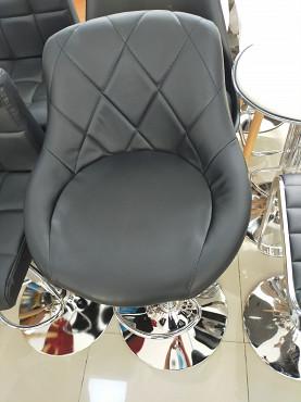 барные стулья Алматы