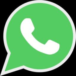 Требуется администратор в WhatsApp Усть-Каменогорск