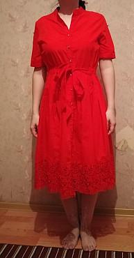 платье Алматы