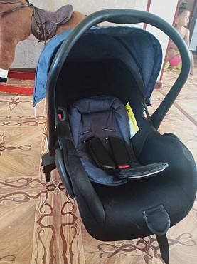 детская люлька Алматы